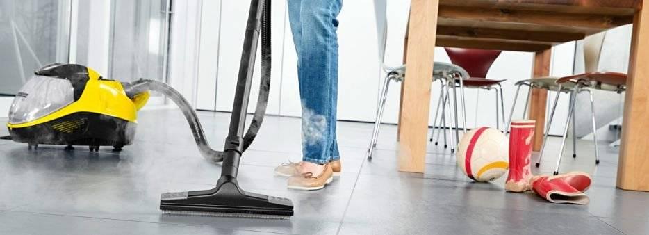 Как выбрать пароочиститель для дома - топ 10 самых лучших в 2021 году