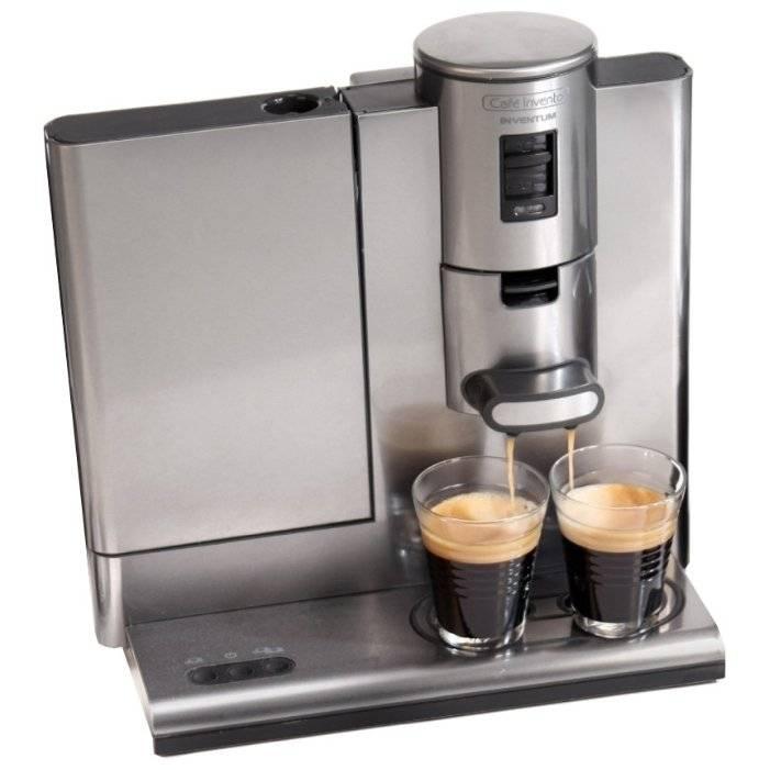 Типы кофемашин и кофеварок. как выбрать кофеварку для дома?