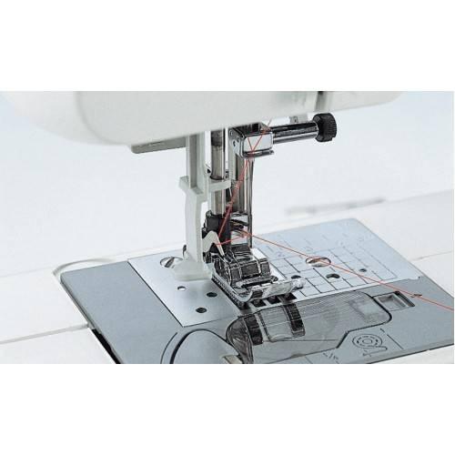 Топ-11 лучших швейных машин: рейтинг + советы, как выбрать швейную машину для домашнего использования