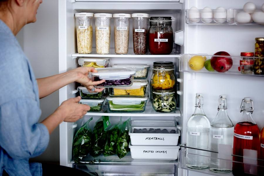 Что важно знать о холодильниках: советы перед покупкой