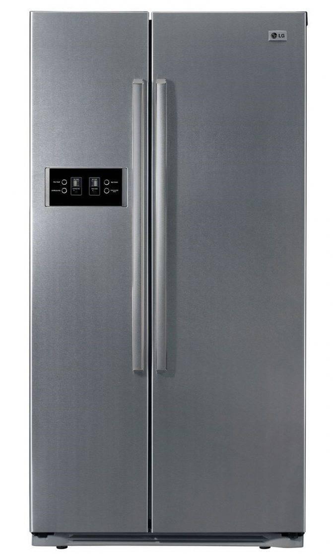 ✅ двухдверный холодильник: плюсы и минусы двухстворчатой модели - dnp-zem.ru