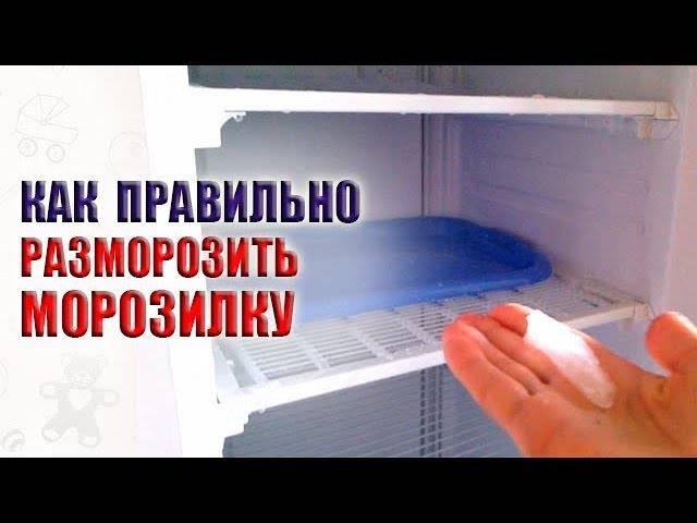 7 хаков, как быстро разморозить мясо из морозилки