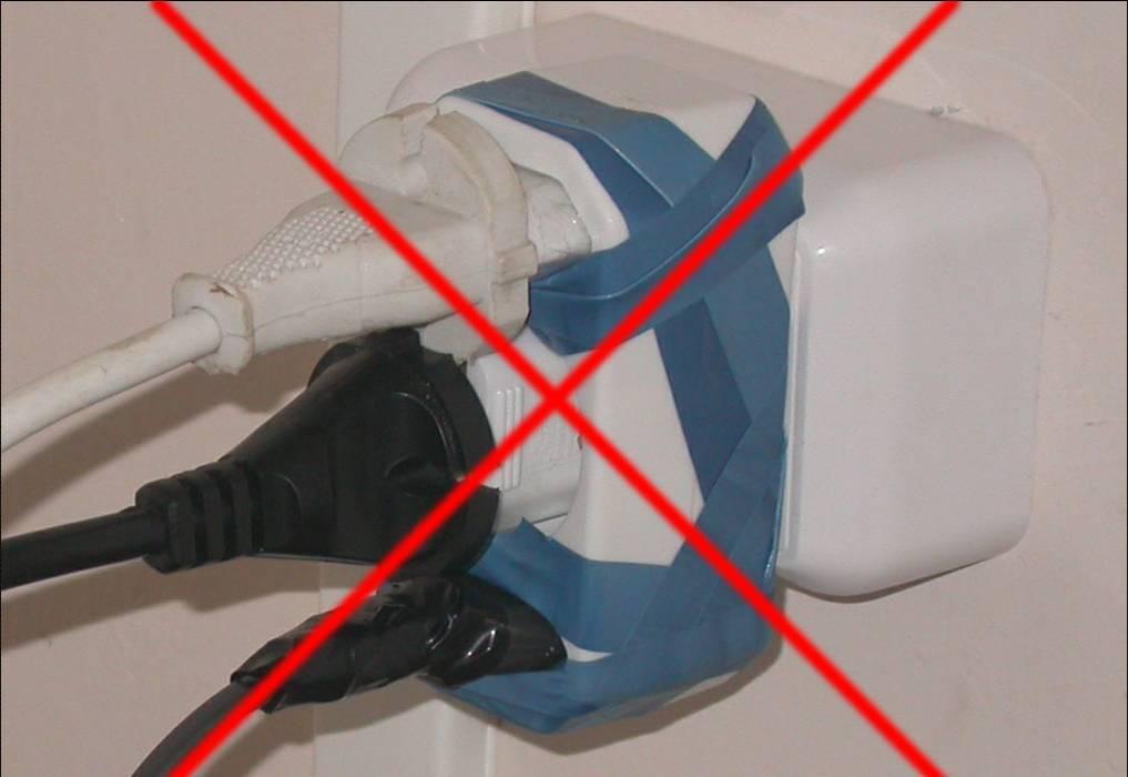 3 мифа нужно ли отключать зарядное устройство из розетки. взрыв, экономия, ресурс работы. беспроводные зарядки.