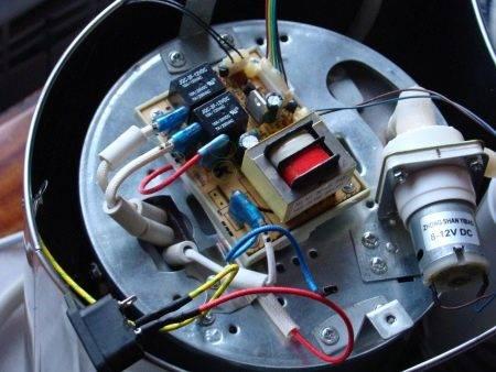 Термопот - что это такое? как работает термопот и как им пользоваться? виды термопотов, характеристики, преимущества и недостатки