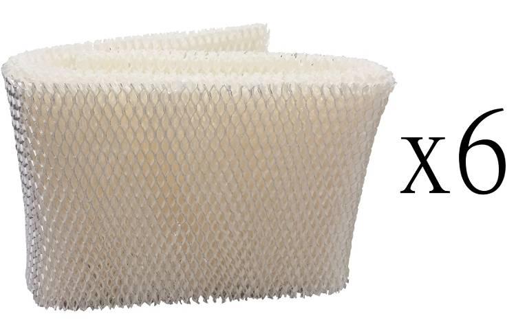Увлажнитель воздуха: как почистить от плесени, слизи, бактерий внутри, лимонной кислотой, уксусом, перекисью водорода