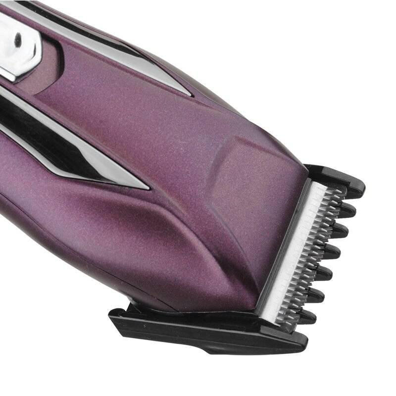Лучшие машинки для стрижки волос в 2021 году с плюсами и минусами