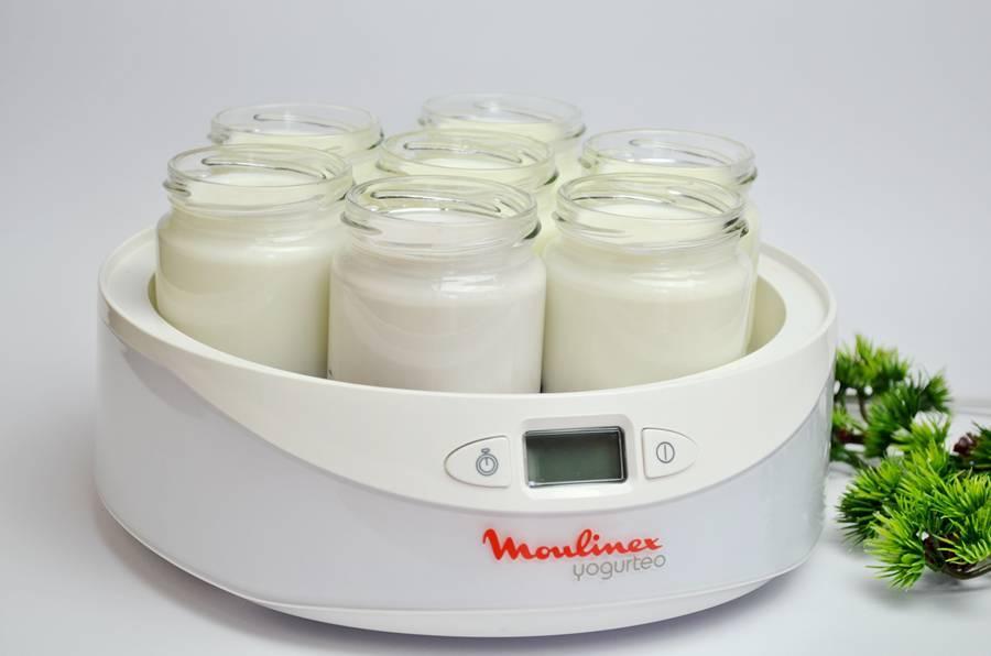 Как сделать йогурт в домашних условиях: технология. рецепты йогурта в домашних условиях: в йогуртнице, термосе, кастрюле