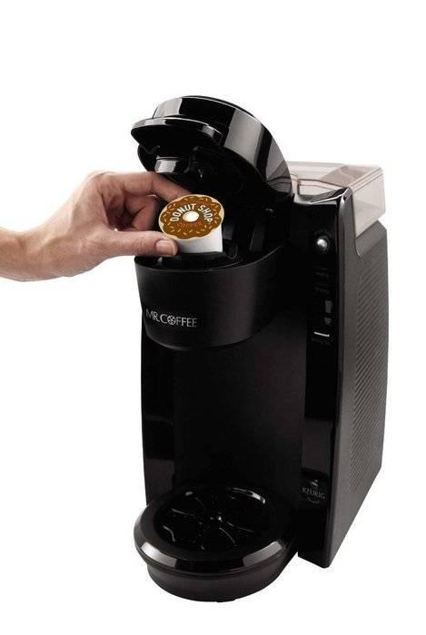 Кофемашина 2021: какую выбрать для идеального кофе?   экспертные руководства по выбору техники
