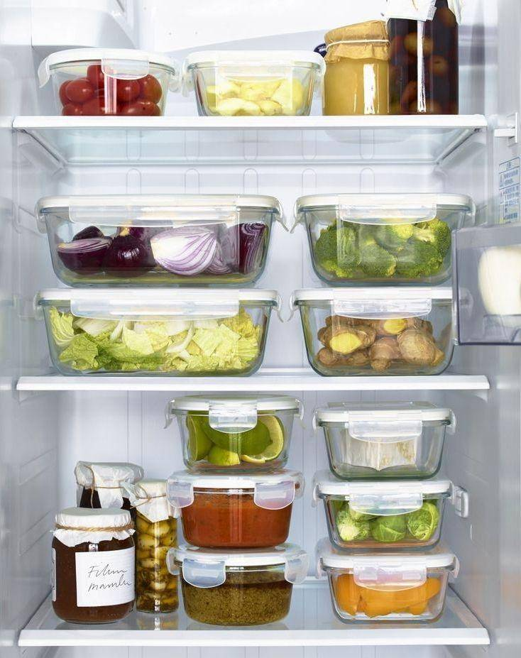 Как правильно выбрать холодильник для дома