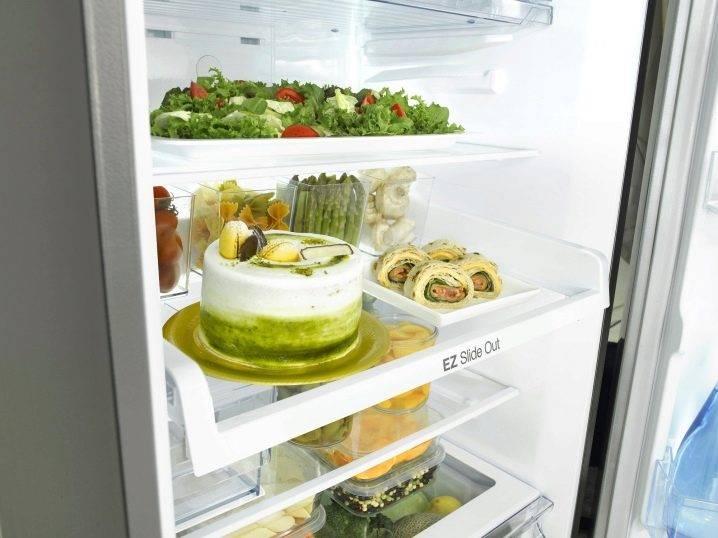 Правильное размораживание холодильника с системой no frost — зачем и как часто это делать