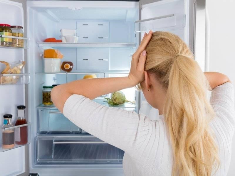 Как разморозить холодильник или морозильную камеру быстро и правильно