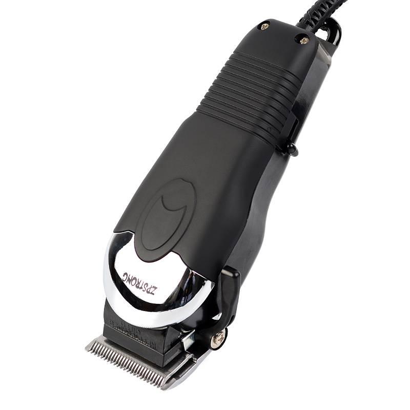 12 лучших профессиональных машинок для стрижки волос