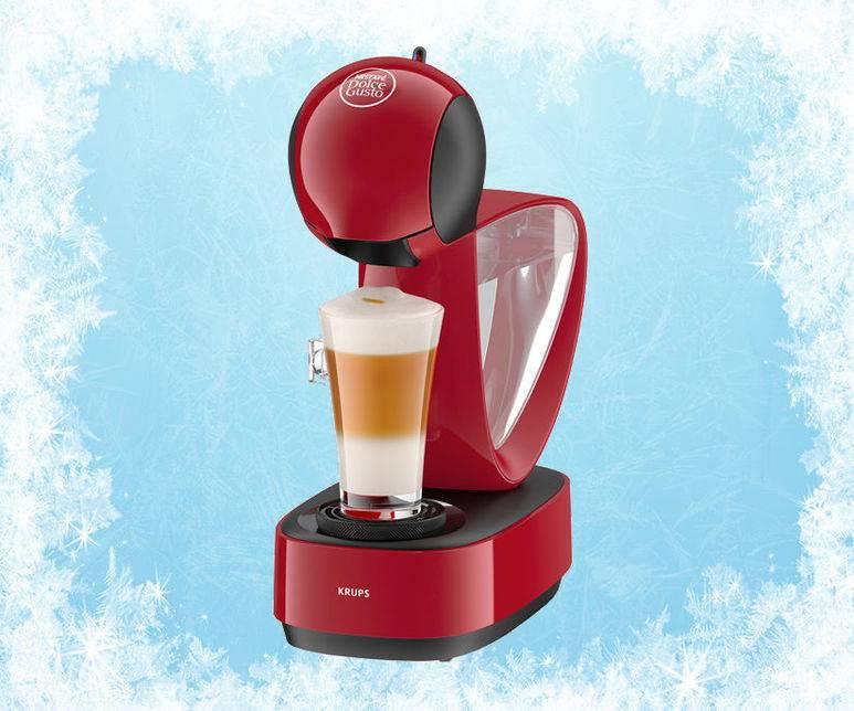 Как пользоваться капсульной кофемашиной: принцип работы и действия, как правильно вставить капсулу или использовать ее без кофеварки, также повторно, пошаговая инструкция