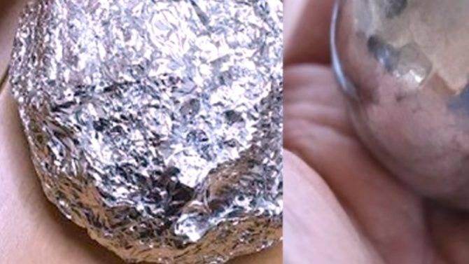 Шарики для стирки белья в стиральной машине: для чего нужны и как использовать.