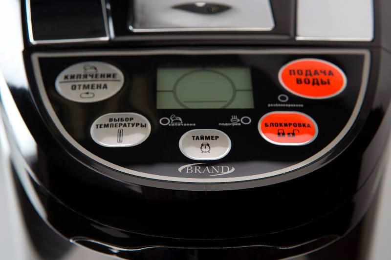 Выбираем термопот для дома и не ошибаемся: подробная инструкция для грамотной покупки