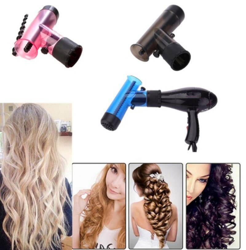 Лучшие фены для волос
