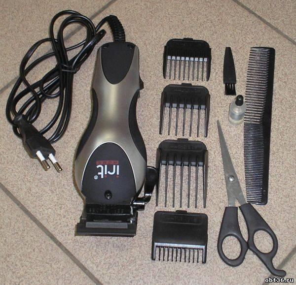 Как выбрать машинку для стрижки волос в домашних условиях: рейтинг лучших профессиональных, отзывы