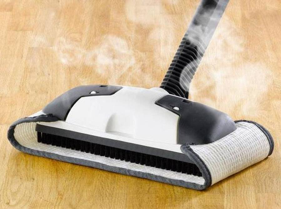 Выбираем пылесос с парогенератором или пароочистителем для дома, особенности вертикальных пылесосов-швабр с функцией пара (видео)