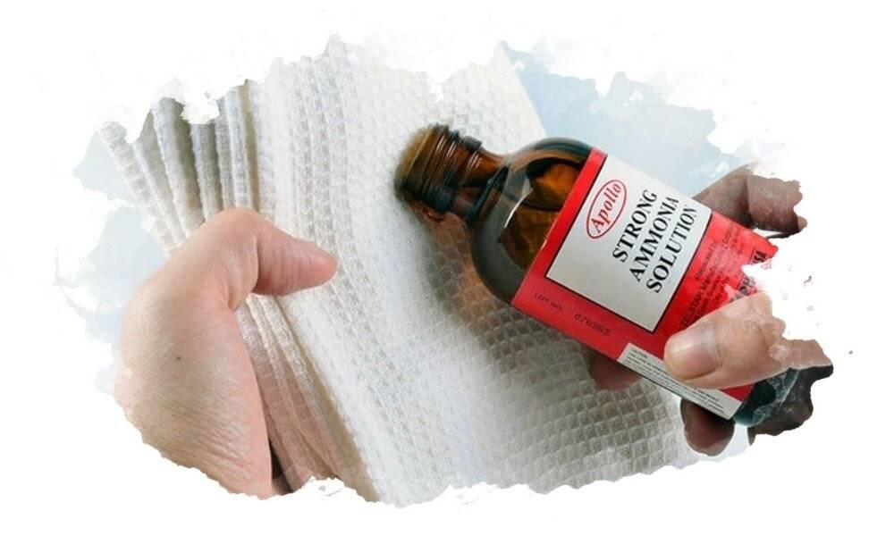 Как избавиться от запаха в мультиварке